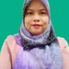 SB310110 Dwi Mulyani, M.Kom