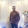 SB310112 Erwin Arry Kusuma, M.Kom