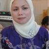SB310140 Siti Abidah, M.Kom