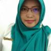 Siti Fathimah, M. Kom