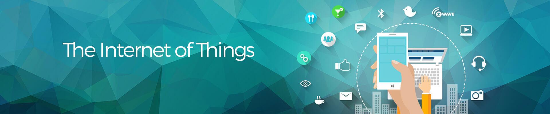 SKB-2024|IOT (Internet of Things) | M. Ruslan, M.Kom
