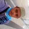 SB310106 Boy Abidin R., ST., M.Kom